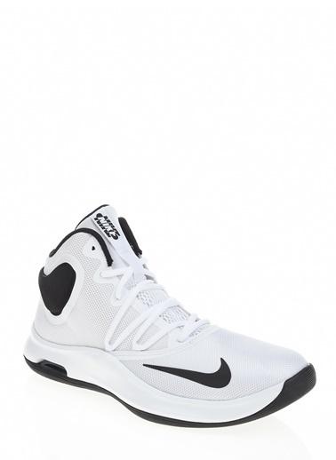 Nike Air Versitile IV Beyaz